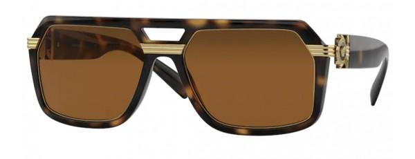 Versace VE4399 108/73