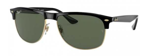 Ray-Ban RB4342 601/39A...
