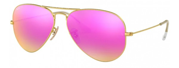 Ray-Ban RB3025 112/4T...