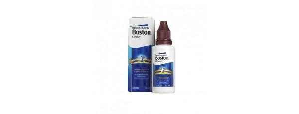 Boston Solución Limpiadora...