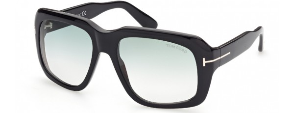 Tom Ford TF0885 01P Bailey-02