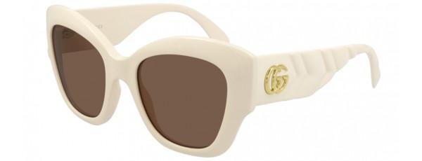 Gucci GG0808S 002