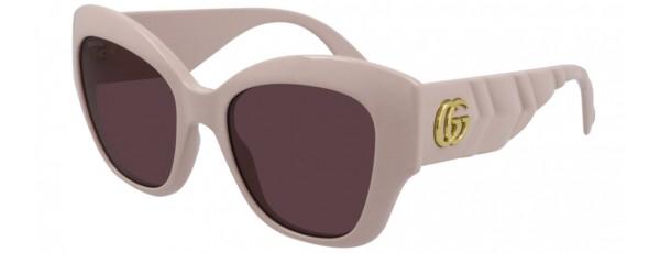 Gucci GG0808S 003