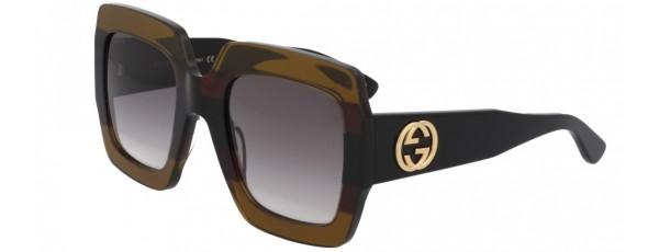 Gucci GG0178S 003