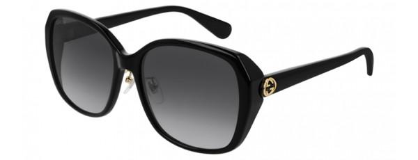Gucci GG0371SK 001