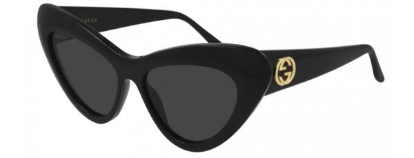 Gucci GG0895S 001