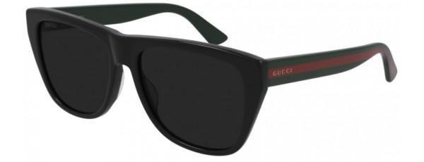 Gucci GG0926S 001