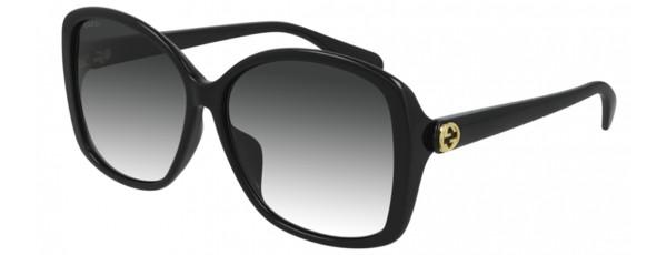 Gucci GG0950SA 001