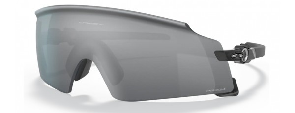 Oakley OO9475-01 Kato X...