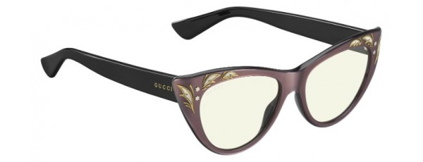 Gucci GG 3806/S U4499