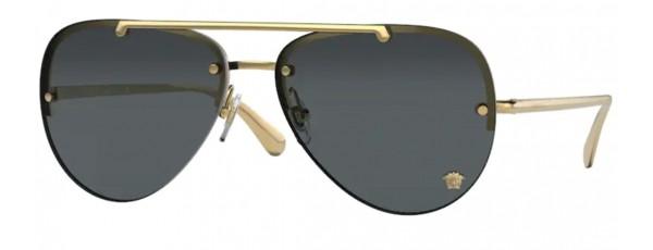 Versace VE2231 1002/87