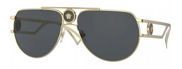 Versace VE2225 1002/87