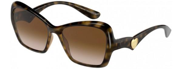 Dolce & Gabbana DG6153 502/13