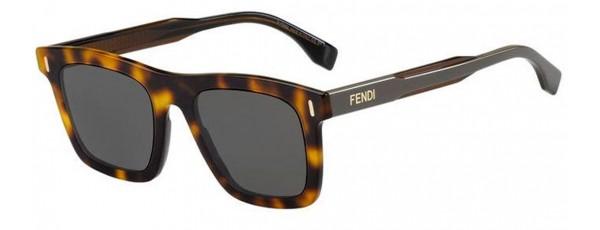 Fendi FF M0086/S 9N4IR