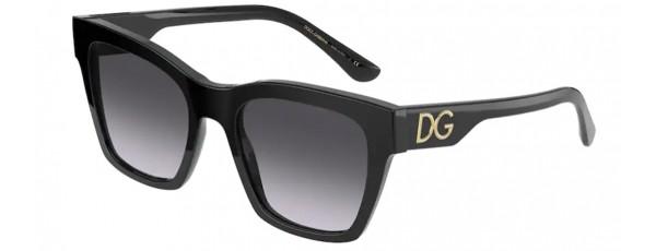 Dolce & Gabbana DG4384 501/8G