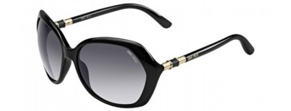 Jimmy Choo Justine/S D28HD