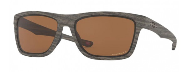 Oakley OO9334-22 Holston...