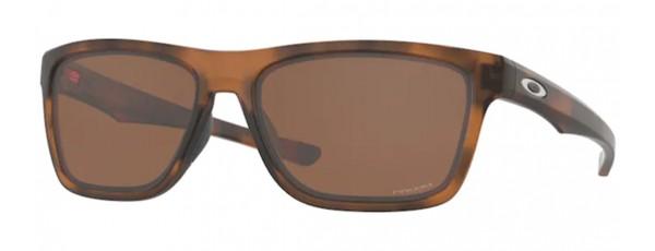Oakley OO9334-10 Holston...