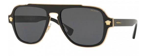 Versace VE2199 100281...