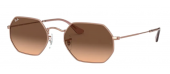 Ray-Ban RB3556N 9069A5...
