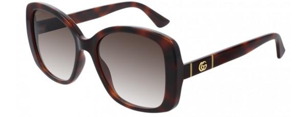 Gucci GG0762S 002