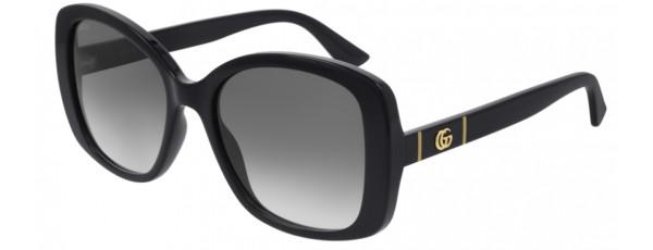 Gucci GG0762S 001