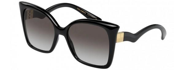 Dolce & Gabbana DG6168 501/8G