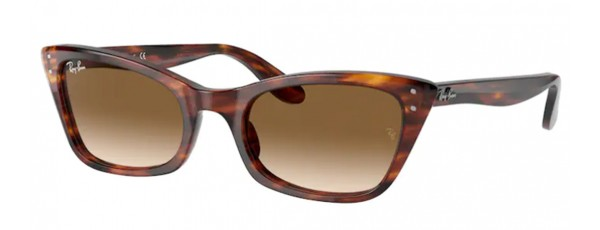 Ray-Ban RB2299 954/51 Lady...