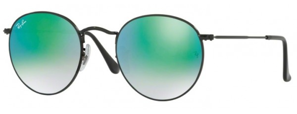 Ray-Ban RB3447 002/4J Round...