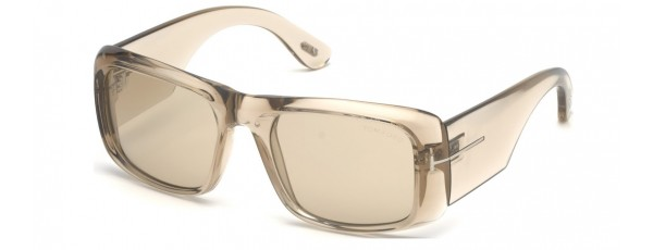 Tom Ford FT0731 20A ARISTOTLE