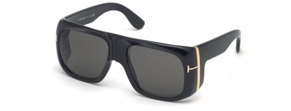 Tom Ford FT0733 01A GINO