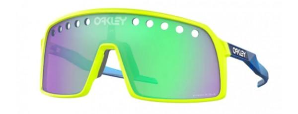 Oakley OO9406-61 Sutro...