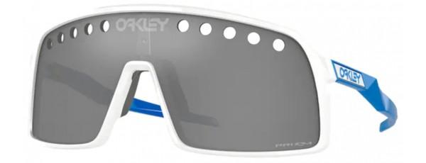 Oakley OO9406-62 Sutro...