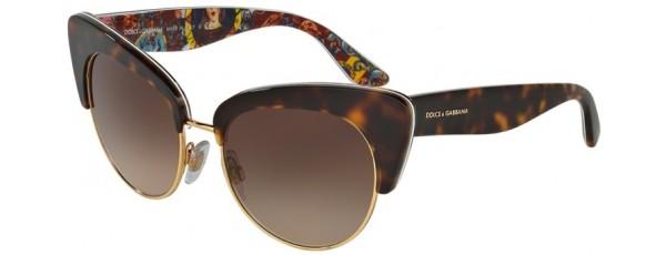 Dolce & Gabbana DG4277...