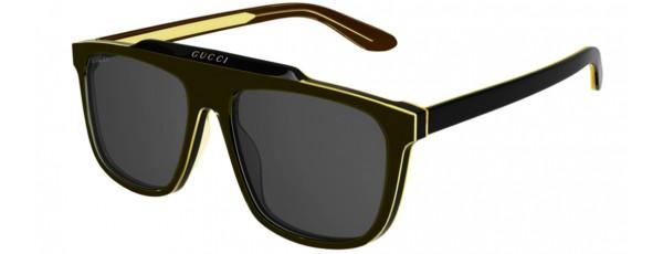 Gucci GG1039S 001