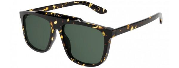Gucci GG1039S 002