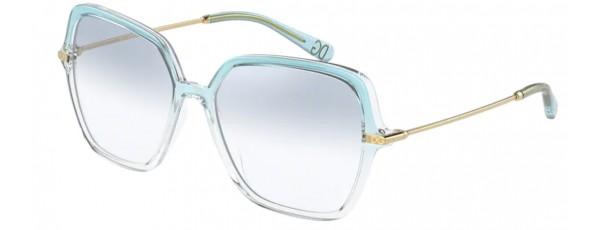 Dolce & Gabbana DG6157 330579