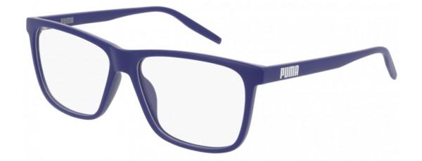 Puma PE0136O 002