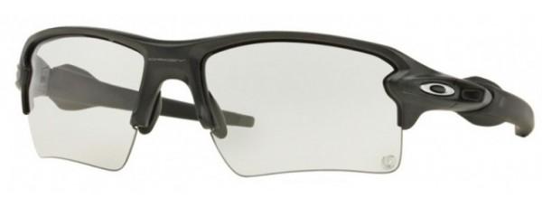 Oakley OO9188-16 Flack 2.0...