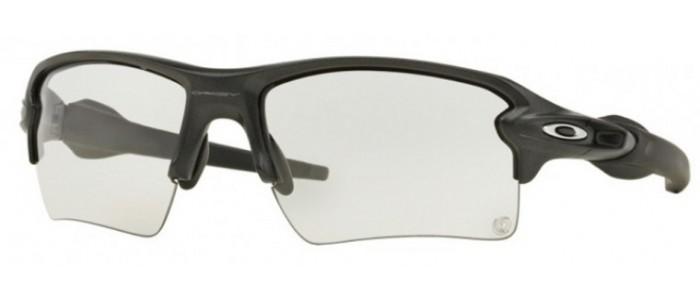 Oakley OO9188-16 Flack 2.0 XL Fotocromática