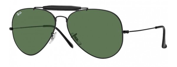 Ray-Ban RB3029 L2114...