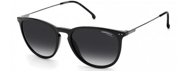 Carrera 2027T/S 8079O
