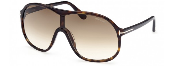 copy of Tom Ford FT0847 001...