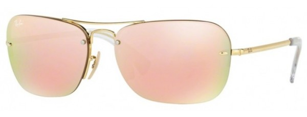Ray-Ban RB3541 001/2Y