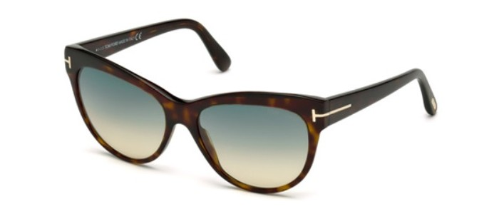 Tom Ford TF430 52P