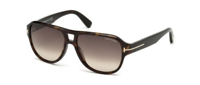 Tom Ford TF446 52K