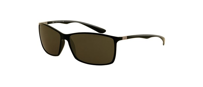 Ray-Ban RB4179 601/71 LiteForce
