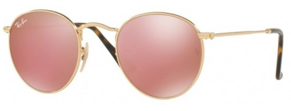 Ray-Ban RB3447N 001/Z2...