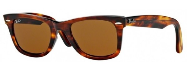 Ray-Ban RB2140 954 Original...