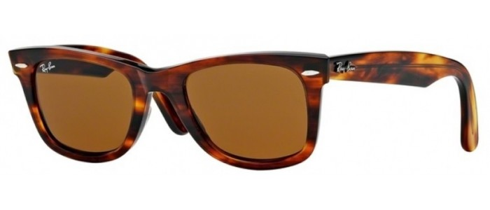 Ray-Ban RB2140 954 Original Wayfarer